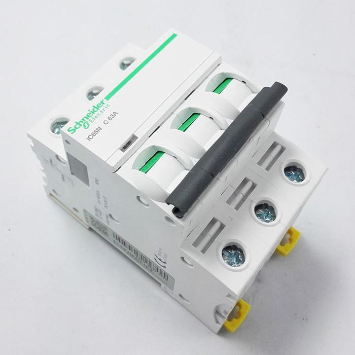 直流接触器,小型断路器,继电器,传   感器,光电开关的厂家.
