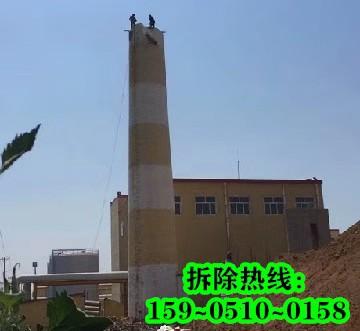 江西电厂水塔事故图片