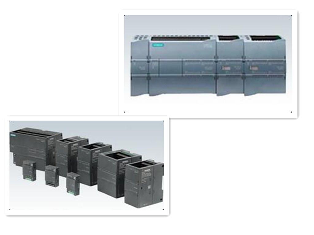 cpu222cn继电器型  产地:中国