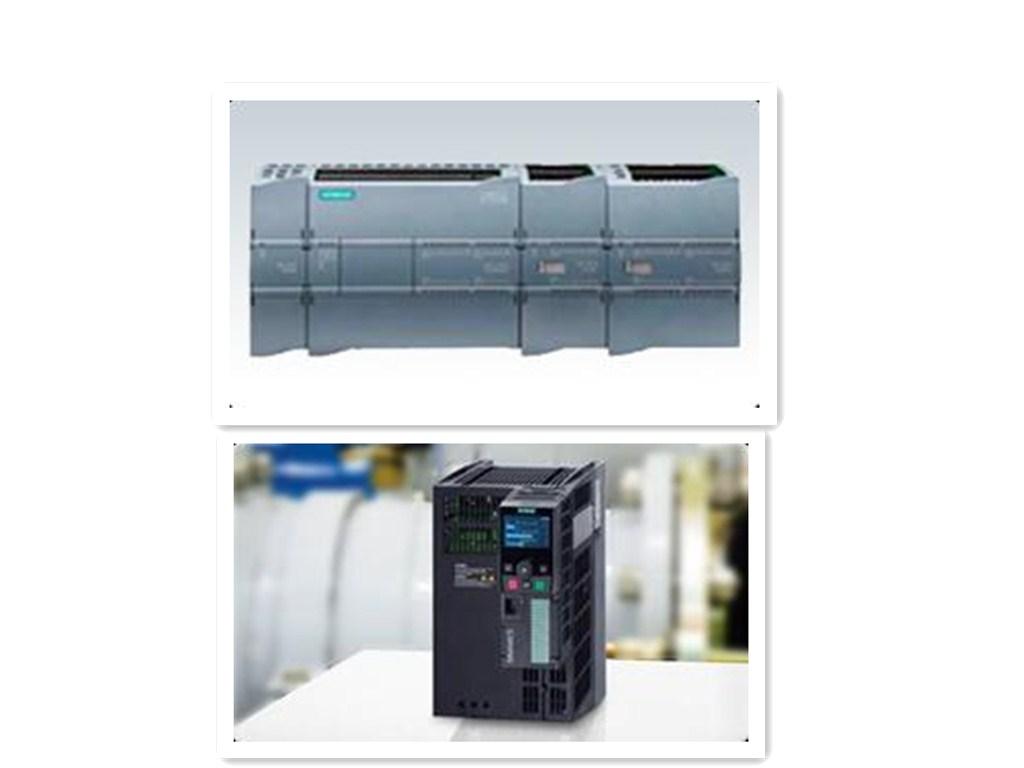 西门子s7-200cn正品em231cn热电阻模拟量输入模块
