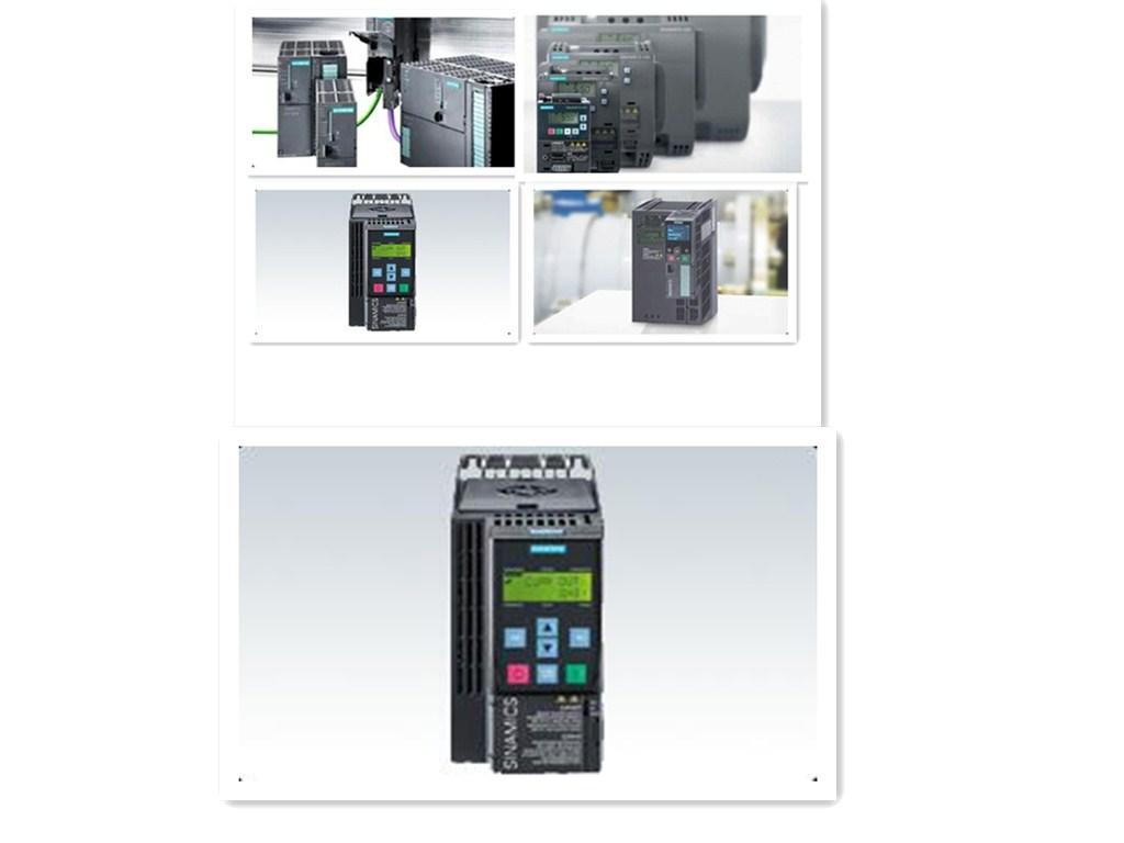 plc与触摸屏rs485通讯线6es7901-0bf00-0aa0原装正品mpi电缆连接线