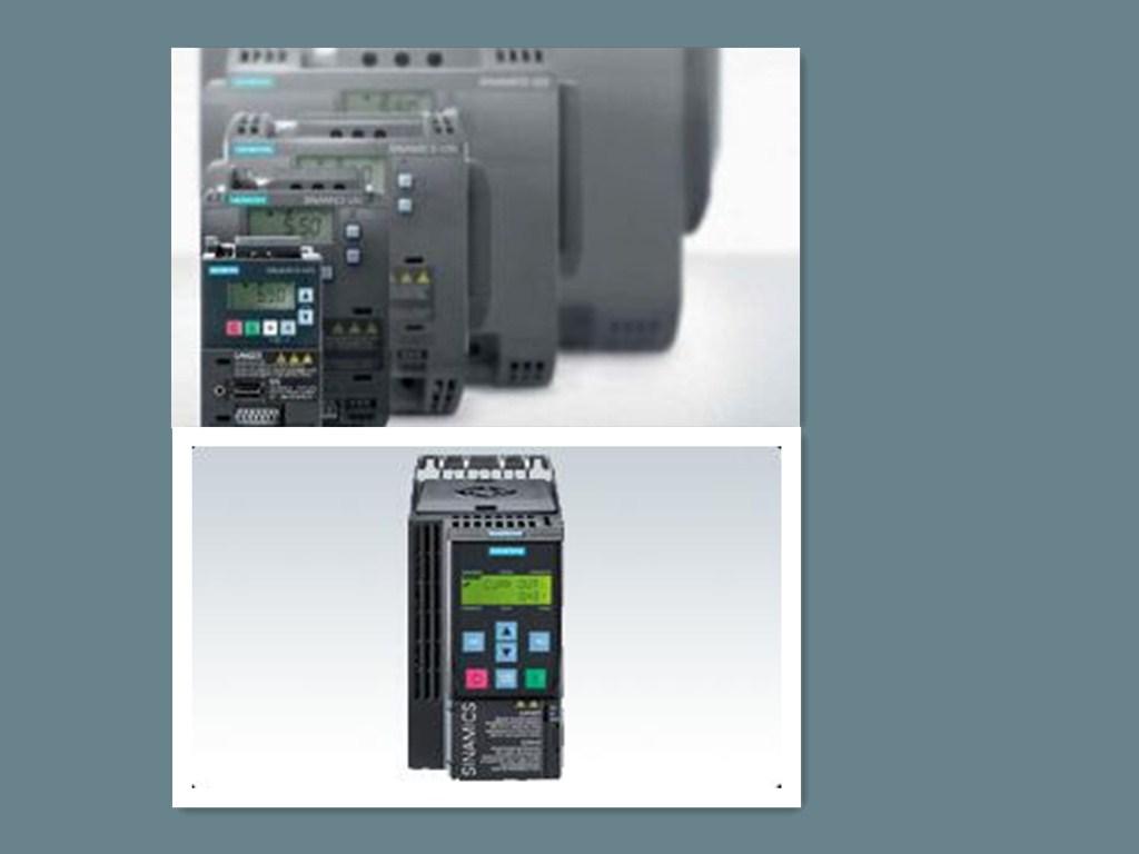 西门子s7-300数字量模块6es7322-1hf1o-oaao全新原装