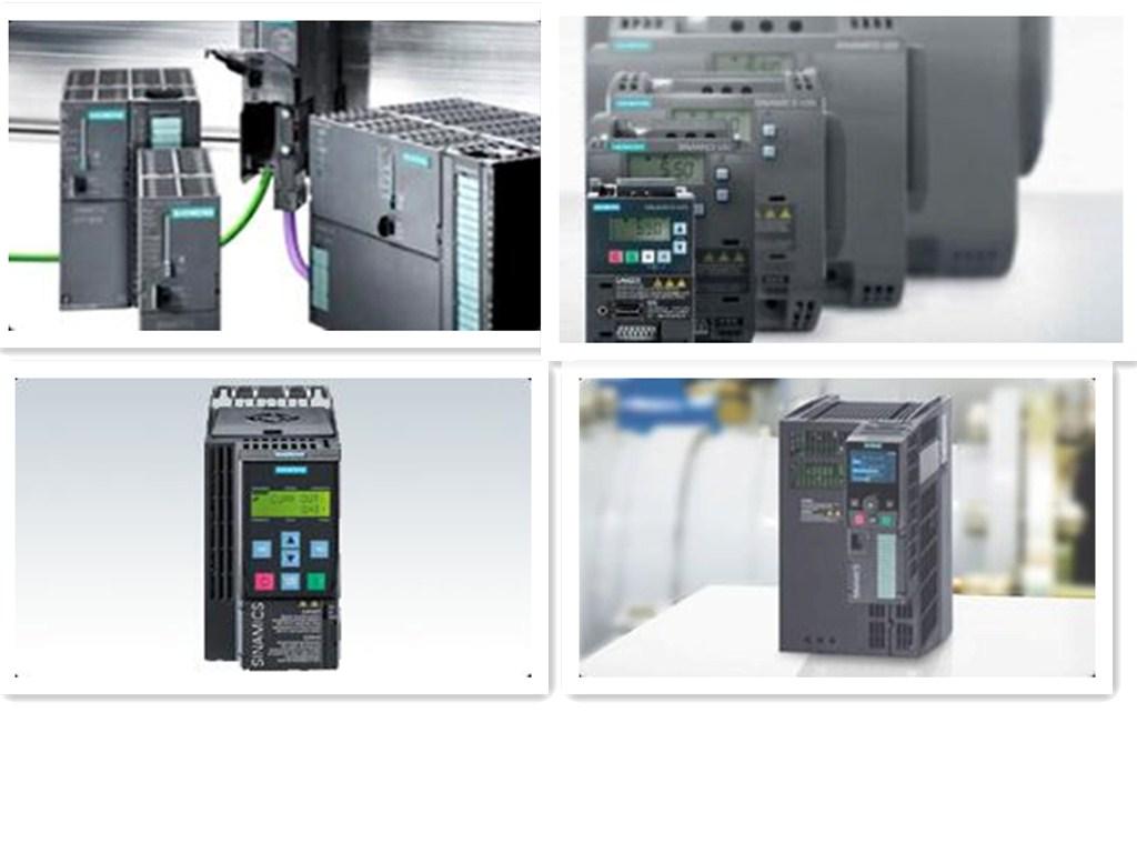 西门子s7-300plc全新原装sm332模拟量模块6es7332-5hb
