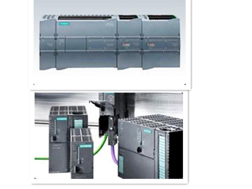 西门子S7-1200可编程PLC控制器6ES7211-1A
