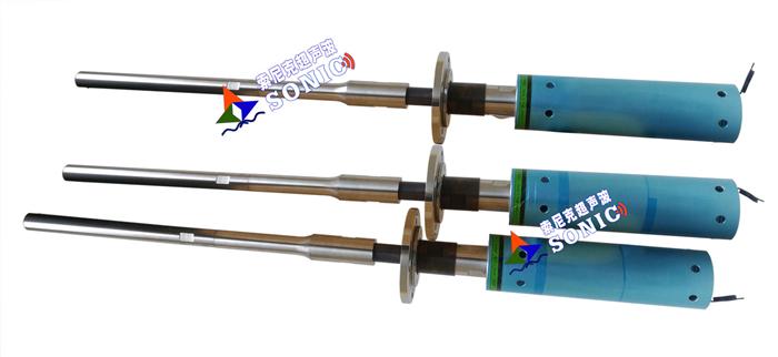 数字式超声波金属熔体结晶粒细化处理机器,JY-R202G 超声波金属熔体强化仪图片,嘉音牌超声波金属熔体处理设备,超声波金属熔体处理装置,超声波金属熔体处理系统