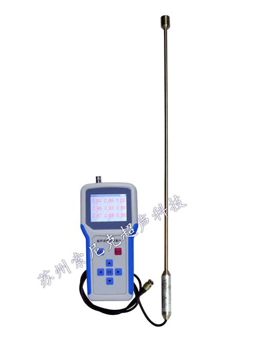 实验用超声波音压计,上海超声波能量分析仪,超声波声强(频率)测量仪,JY-J100S 超声波声强/功率测量仪,超声波频率测量仪,换能器特性分析仪,超声波阻抗分析仪