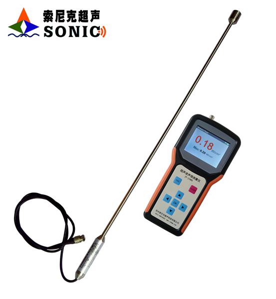 数字式超声波音压计原理,JY-J100E超声波声强(音压)测量仪,超声波阻抗分析仪,嘉音牌超声波声强测量仪,超声波声强/功率测量仪,超声波能量分析仪,超声波声压计图片