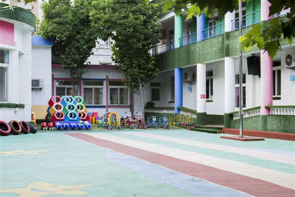 学校幼儿园房屋检测单位-幼儿园教育局年检检测收费标准*新闻