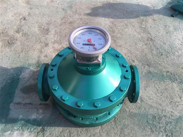 高粘度液体流量计_山东高粘度液体流量计价格