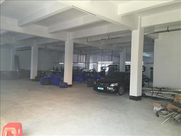 宜宾市一份培训机构房屋抗震安全检测报告收费*宜宾新闻中心