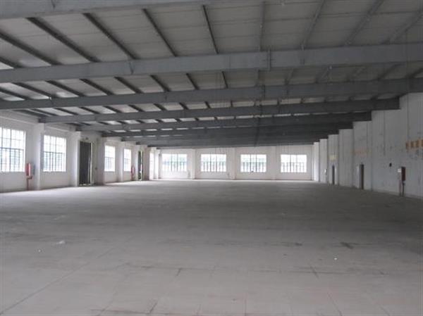 郑州市工业建筑钢结构厂房安全质量检测鉴定机构*工业