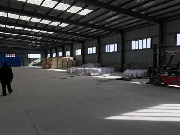 展厅 其他产品/服务 其他产品/服务 其他产品/服务 > 中卫市钢结构