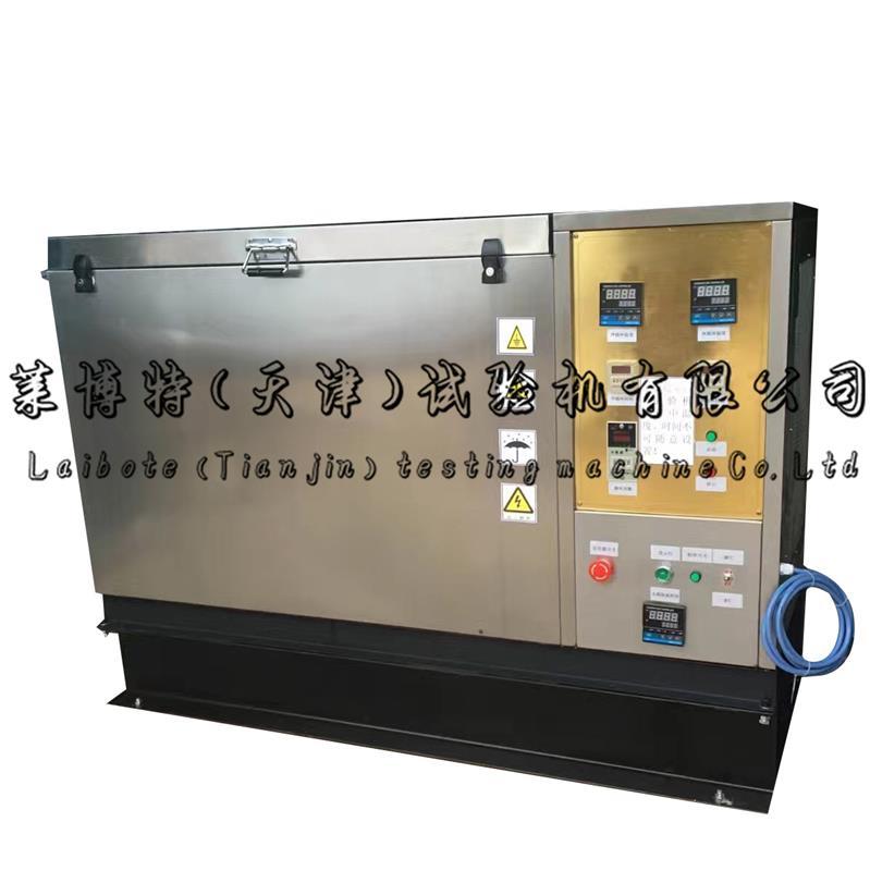 陶瓷砖冻性试验机
