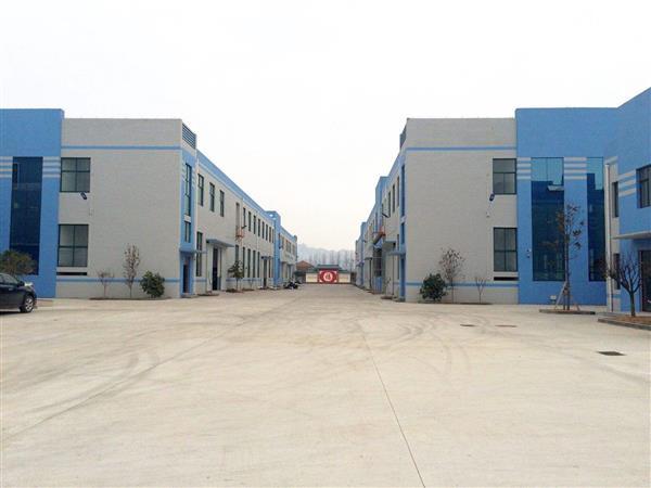 展厅 其他产品/服务 其他产品/服务 其他产品/服务 > 青岛市钢结构