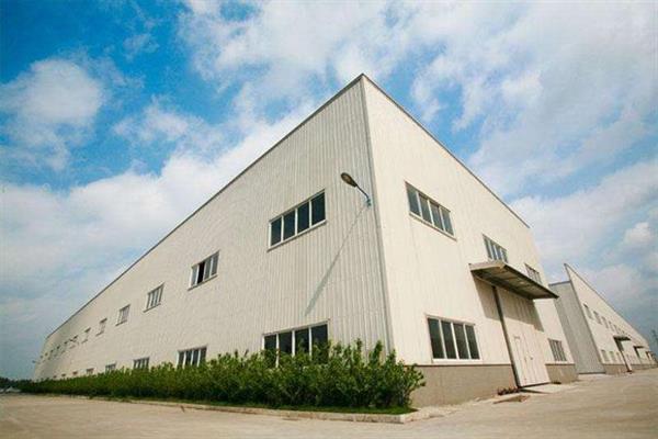 展厅 其他产品/服务 其他产品/服务 其他产品/服务 > 湖南省钢结构
