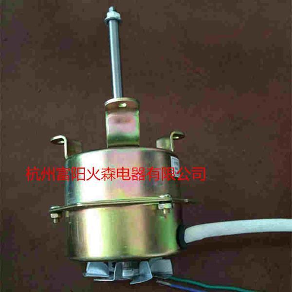 供应干燥箱电机 yy-10-2p单相电容运转异步电动机 恒温箱 培养箱烘箱