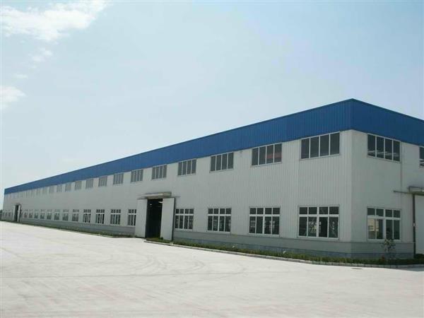 办理一份钢结构厂房荷载安全检测鉴定报告多少钱*南丹