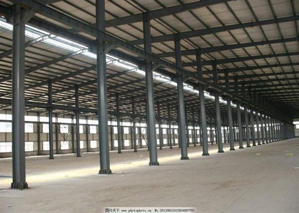 恩平市钢结构厂房安全性检测公司|钢结构检测怎么收费