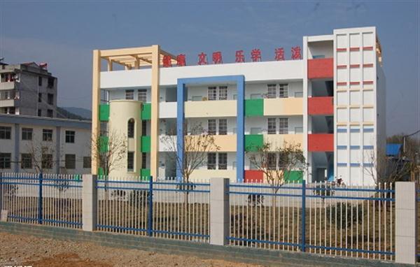 東莞中小學校,幼兒園房屋質量安全檢測鑒定權威單位