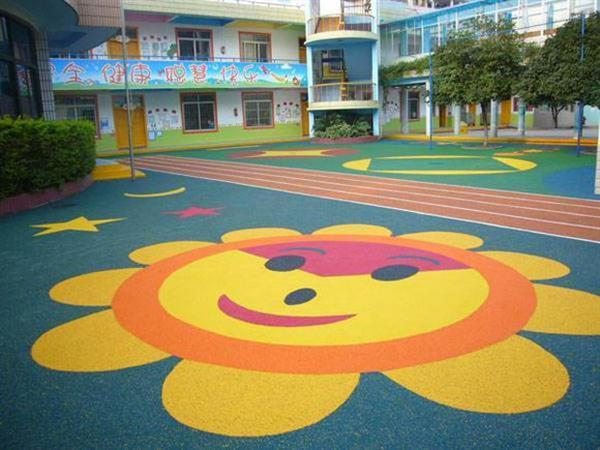 浦江县幼儿园房屋结构安全性检测鉴定报告-金华市检测
