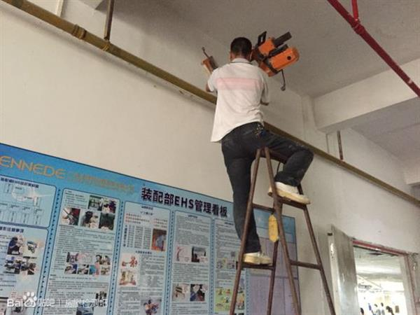 江苏办理房产证房屋结构安全检测鉴定*新闻收费公开