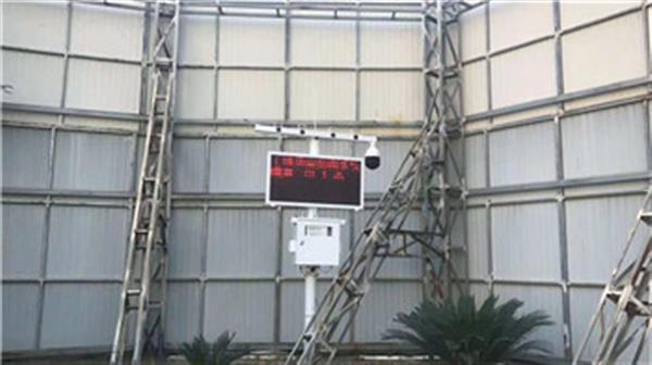 塔吊灯控制箱电路图解