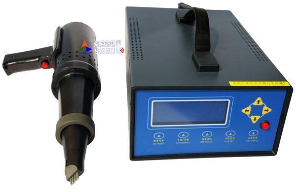 索尼克超�波焊接��余��力消除�C器 �O�� �S家 �D片 (4)