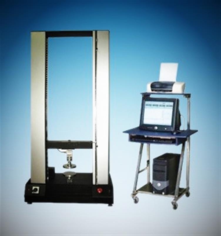 剥离强度拉力测试仪