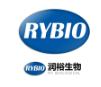 上海��裕生物科技有限公司