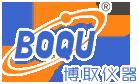 上海博取�x器有限公司