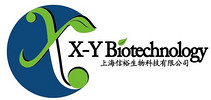 上海信裕生物科技有限公司