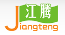 广州江腾智能科技有限公司