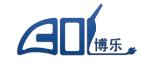 上海博乐清洁设备有限公司