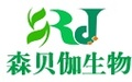 南京森�伽生物科技有限公司