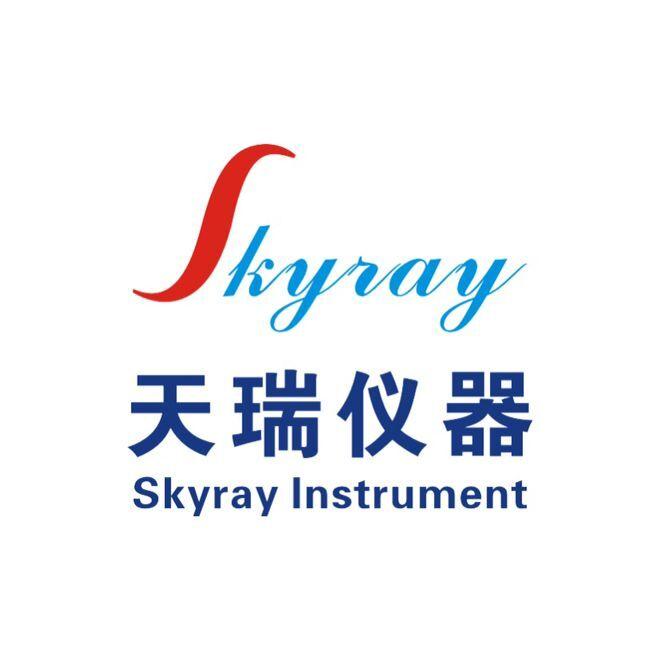江�K天瑞�x器股份有限公司