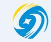 今品化学技术(上海)有限公司