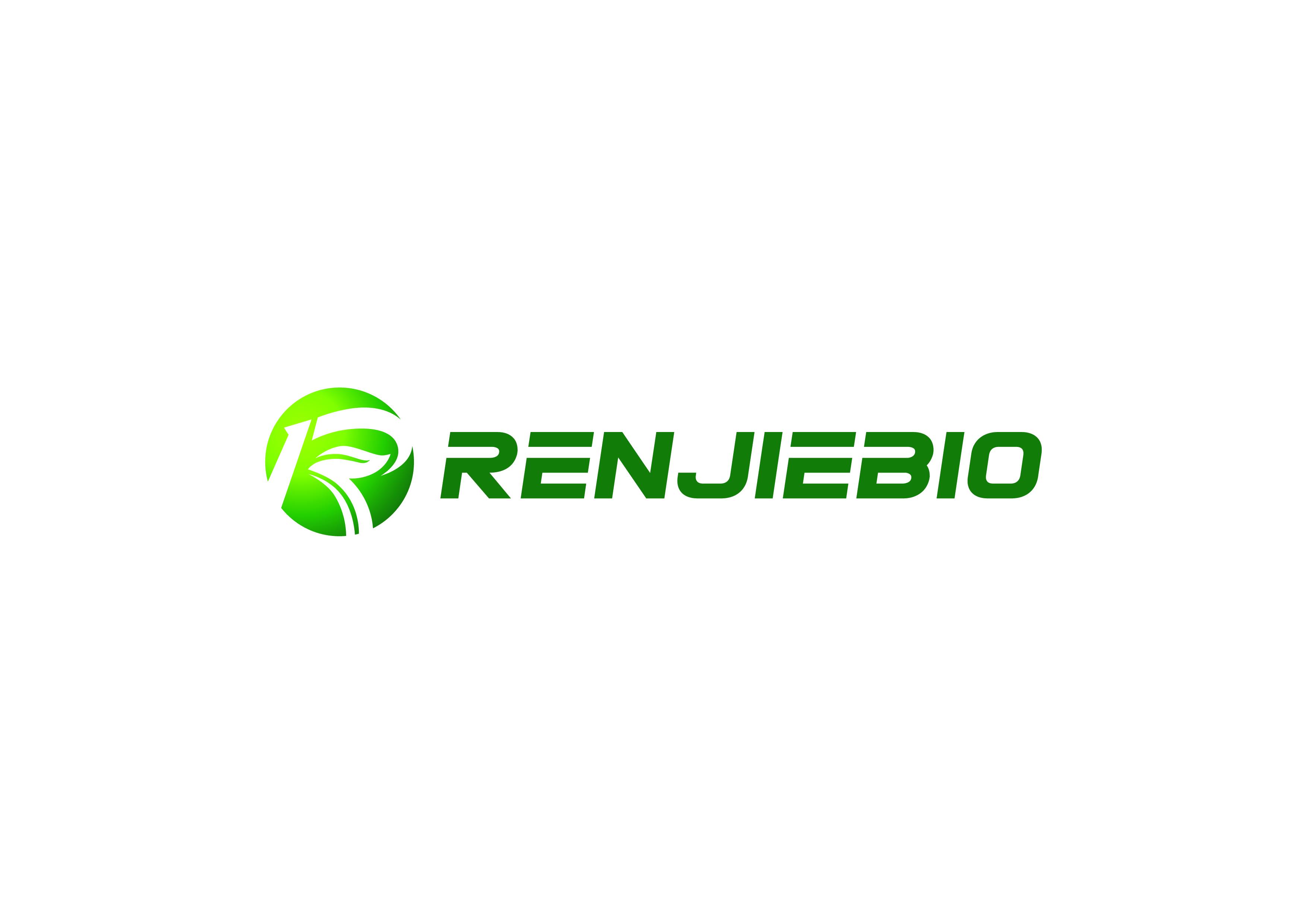 上海仁捷生物科技有限公司
