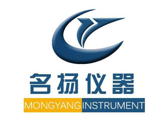 杭州名扬仪器有限公司