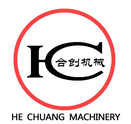 济宁合创机械有限公司