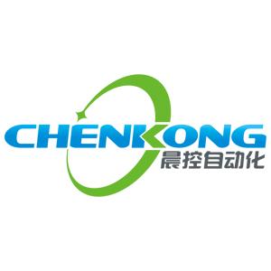 广州晨控自动化科技有限公司