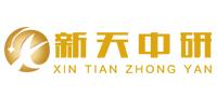 安徽新天中研仪表股份有限公司