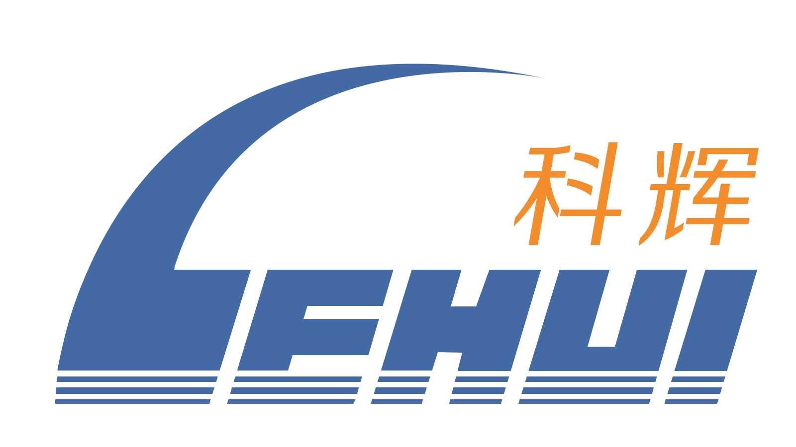 湖北科辉环试仪器设备k8凯发体育