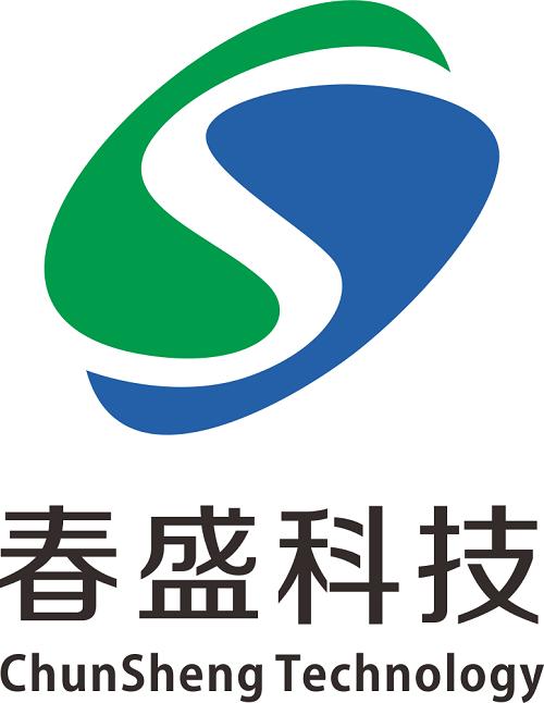 武漢春盛電子科技有限公司