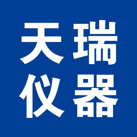 深圳市宝安区松岗天瑞环保设备厂