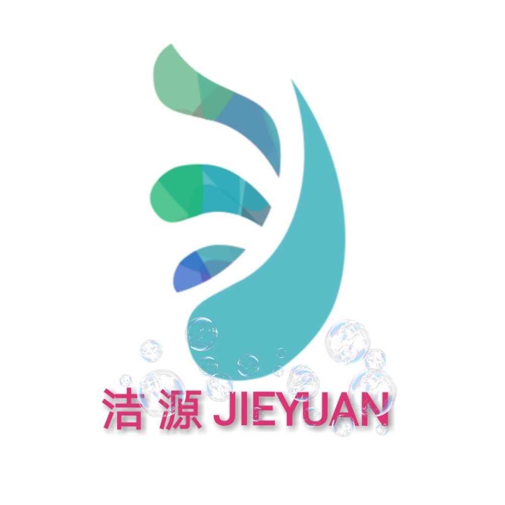 赵县洁源环保设备经销处