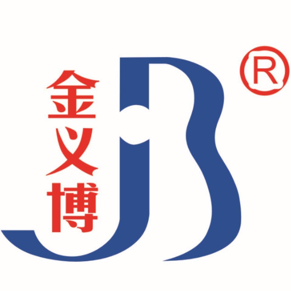 金义博仪器科技(东莞)有限公司