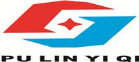 东莞市普林检测设备有限公司
