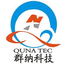 南京群纳科技有限公司