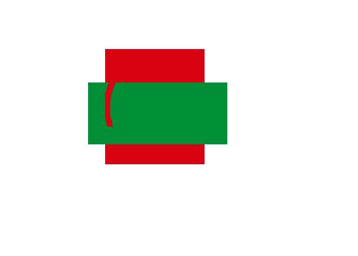 西安嘉华热工设备有限公司