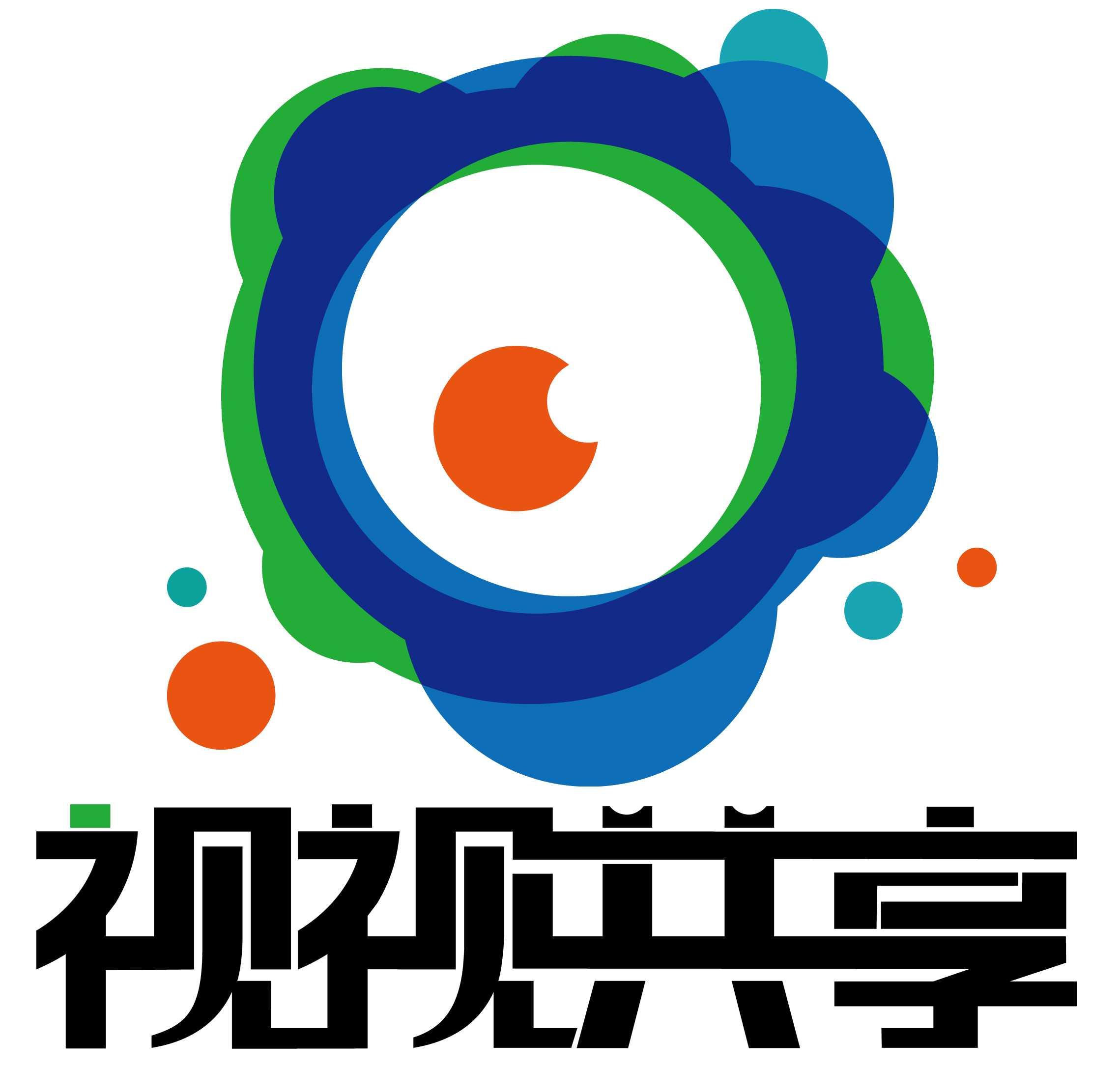 北京视视共享科技有限公司